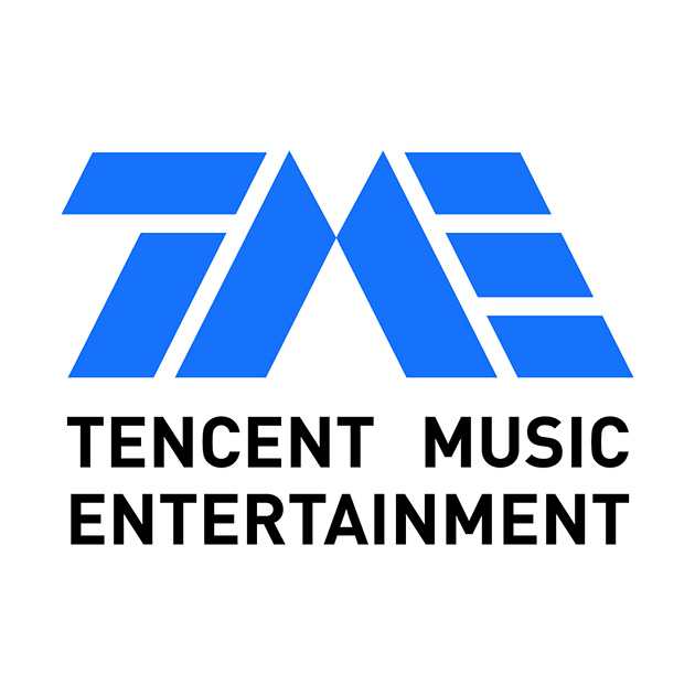 WDWK partners with Tencent Entertainment